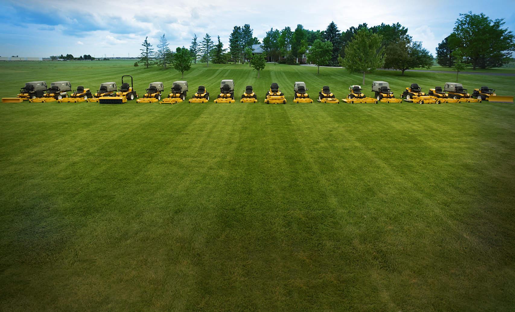 parallax-mower-lineup.jpg