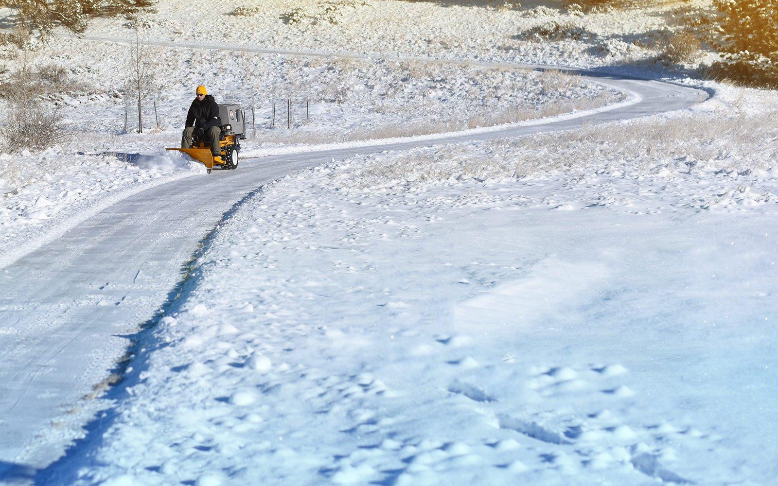 parallax-snow.jpg
