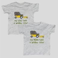 walker-ware-items_04