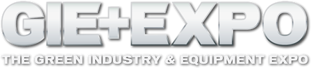 gieexpo_logo.png